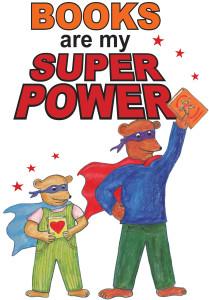 SuperPowersWordsStarsRGB